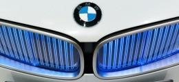 DAX-Analyse: Auto-DAX: Wie die Autoindustrie den Index beeinflusst | Nachricht | finanzen.net