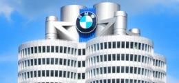 Weiteres Rekordjahr: BMW beschert Quandts Millionen-Dividende | Nachricht | finanzen.net
