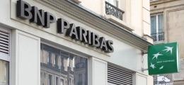 Auf zur Vollbank: Hello-bank-Initative: CortalConsors lässt Kunden ran | Nachricht | finanzen.net