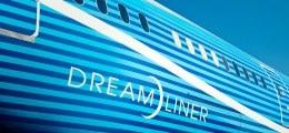 Pannenserie: Bei Boeing 'Dreamliner' tritt Sprit aus | Nachricht | finanzen.net