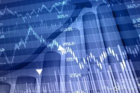 Börse Mdax