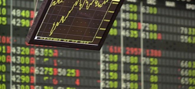 10 vor 9: Börsenhandel am Mittwoch: 10 wichtige Fakten | Nachricht | finanzen.net