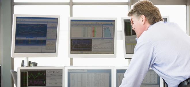 Euro am Sonntag-Mailbox: Steuern: Was ist als professioneller Börsentrader zu beachten? | Nachricht | finanzen.net