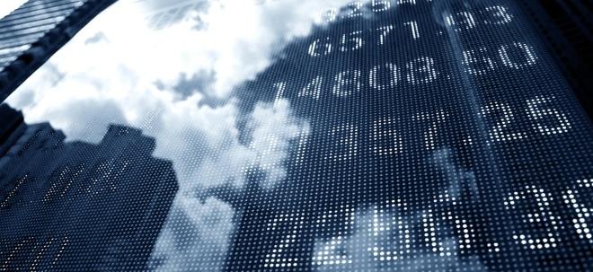 Kaufempfehlungen KW 38: Diese Aktien empfehlen die Experten zum Kauf | Nachricht | finanzen.net