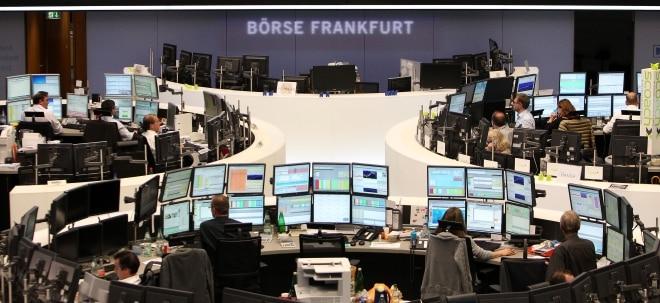 Euro am Sonntag-Aktien-Check: Neue Börsengänge: Nur nicht schrecken lassen!   Nachricht   finanzen.net