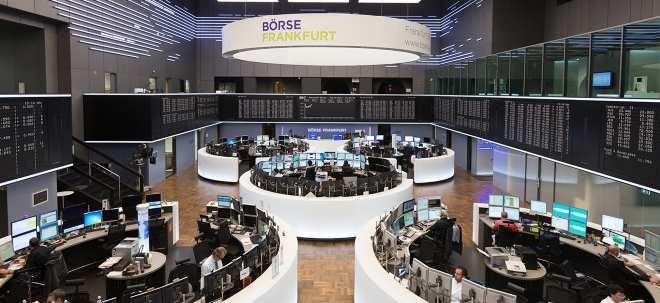 Euro am Sonntag-Aktien-Check: Deutsche Börse: Was der neue Chef alles anpackt | Nachricht | finanzen.net