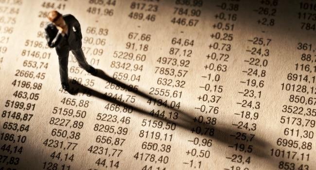 FINANZEN.NET: Börse und Finanzen