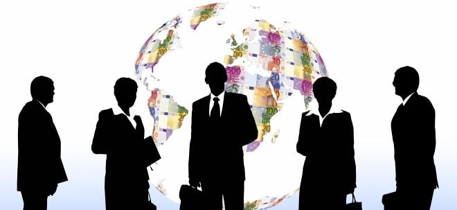 Webinar-Aufzeichnung: 4,2 Prozent mehr Rendite pro Jahr: Wieso Familienunternehmen höhere Renditen bieten | Nachricht | finanzen.net