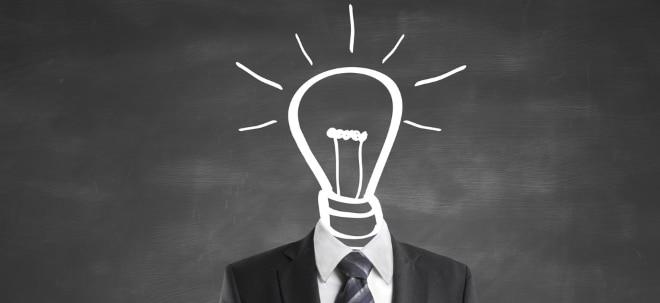 Verkaufsempfehlungen KW 7: Diese Aktien empfehlen Experten zu verkaufen | Nachricht | finanzen.net