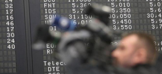 Vermögensverwalter-Kolumne: Die Stunde der Fundamentalisten | Nachricht | finanzen.net
