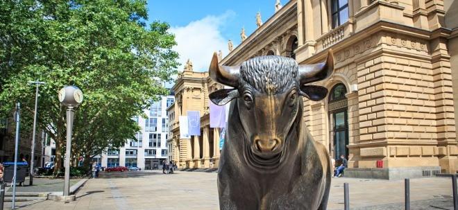 10 vor 9: 10 wichtige Fakten: Das sollten Sie am Donnerstag an der Börse wissen | Nachricht | finanzen.net