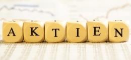 Rückzug aus Aktien: Zahl der Aktionäre wieder deutlich gesunken | Nachricht | finanzen.net