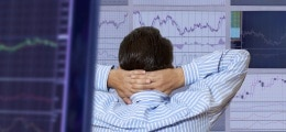 Die besten Trader gesucht: Trading Masters: Da waren's nur noch neun | Nachricht | finanzen.net