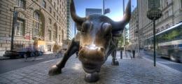 Börse Frankfurt: ETFs: Kauflaune ist zurück | Nachricht | finanzen.net