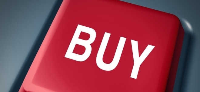 WMG legt zu: Größter Börsengang 2020: Warner Music erfolgreich zurück auf dem Parkett - Aktie +20%