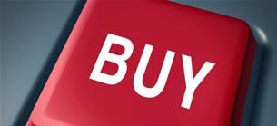 Kaufempfehlungen KW 35: Diese Aktien empfehlen die Experten zum Kauf