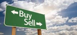 Verkaufsempfehlungen KW 23: Diese Aktien empfehlen Experten zu verkaufen | Nachricht | finanzen.net