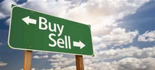 10 vor 9: 10 wichtige Fakten zum Börsenhandel am Dienstag