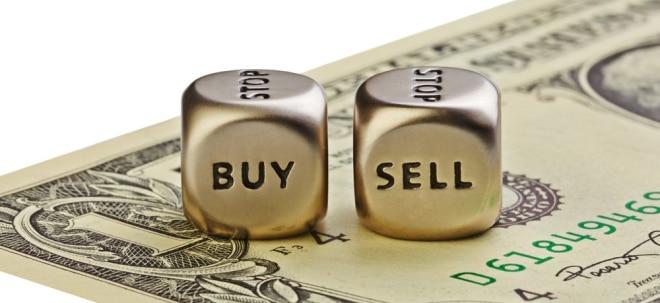 Kaufempfehlungen KW 7: Diese Aktien empfehlen die Experten zum Kauf | Nachricht | finanzen.net