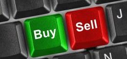 Marktsentiment: Anlegerstimmung: DAX-Optimismus ist zweigeteilt | Nachricht | finanzen.net