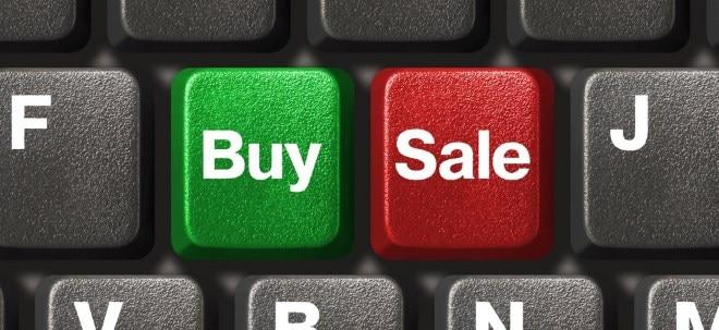 Tipps der Analysten: Updates zu ProSiebenSat1 Media, adidas, MTU Aero Engines, Allianz und Henkel | Nachricht | finanzen.net
