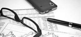 Chart-Check: Chartanalyse: Infineon - Warten auf den Rally-Startschuss | Nachricht | finanzen.net
