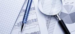Attraktive Renditechancen: Ein Plädoyer für High Yield Bonds | Nachricht | finanzen.net