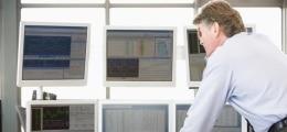 Börse Frankfurt: ETFs: Euphorie geht anders | Nachricht | finanzen.net