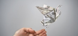 Keine Börsensteuer: USA lehnen Finanztransaktionssteuer ab | Nachricht | finanzen.net