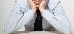 Ruhiger schlafen: Gewappnet gegen Kursrückgänge: ETFs mit Risikobremse | Nachricht | finanzen.net
