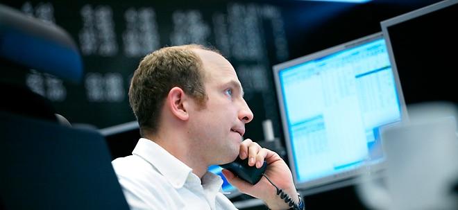 Onlinebanken im Test: Die günstigsten Online-Broker für jeden Trader-Typ | Nachricht | finanzen.net