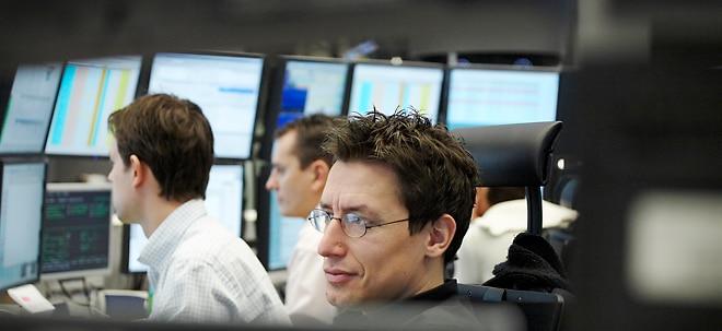 Vorfreude an den Börsen: Für den Neustart: 9 Überflieger-Aktien fürs Lockdown-Ende | Nachricht | finanzen.net