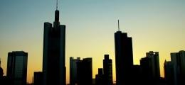 ETFs: Aufholjagd der Bankenfonds | Nachricht | finanzen.net