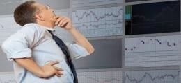 Chart-Check: Candlestick-Experte Salomon: DAX-Kursziel 8000 Punkte | Nachricht | finanzen.net