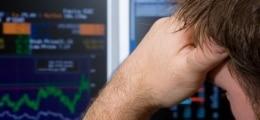 Jetzt anmelden!: DAX Live Trading und ein exklusiver Blick in den Trader Think Tank! | Nachricht | finanzen.net