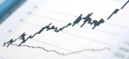 Börse Frankfurt: Steigende Aktien locken ETF-Anleger | Nachricht | finanzen.net