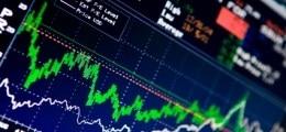 Euro am Sonntag-Titel: Anlagestrategie: Zehn Schritte zum Börsenerfolg | Nachricht | finanzen.net