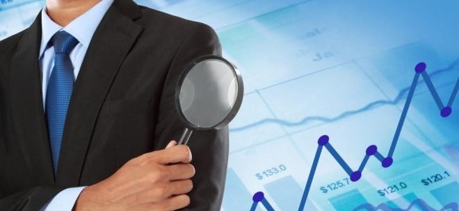 Tipps der Analysten: Updates zu E.ON, RWE, ElringKlinger, Volkswagen, Lufthansa, Uniper | Nachricht | finanzen.net