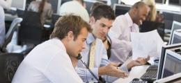 Tipps der Analysten: Updates zu Siemens, VW, Infineon, Qiagen und Telekom | Nachricht | finanzen.net