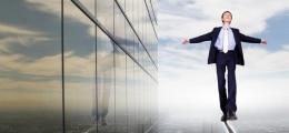 Kündbare Anleihen: Die Rendite-Falle | Nachricht | finanzen.net