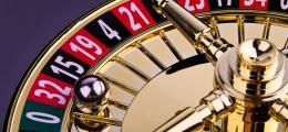 Mehr als Casinos: Glücksspiel-Branche: Drei heiße Aktien   Nachricht   finanzen.net
