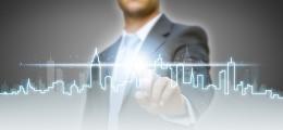 Neues kostenloses Webinar: Die 10 wichtigsten Trading-Regeln der großen Börsianer | Nachricht | finanzen.net