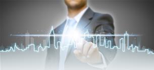 Zertifikate Wissen: Faktor-Zertifikate: Auf kurzfristige Preisveränderungen setzen
