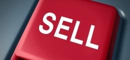 Нерезиденты продают российские акции после ралли | 01.04.16 | finanz.ru