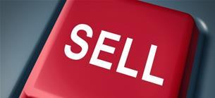 Verkaufsempfehlungen KW 21: Diese Aktien empfehlen Experten zu verkaufen