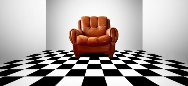 Euro am Sonntag-Meldung: Home24: Möbelhändler will 150 Millionen Euro | Nachricht | finanzen.net