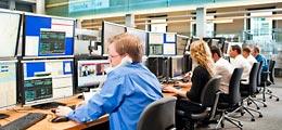 EuroFondsNote: Fonds im November: Die Tops und Flops der Branche | Nachricht | finanzen.net