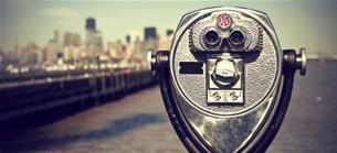 10 vor 9: Diese 10 Dinge k�nnten zum Wochenstart in den Fokus r�cken