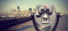 Humoristischer Ausblick: So wird das Jahr: Alles auf die 13 | Nachricht | finanzen.net