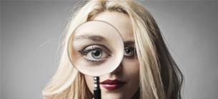 Tipps der Analysten: Updates zu Manz, D�rr, Volkswagen und Allianz